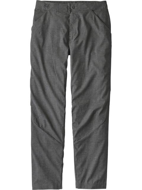Patagonia M's Hampi Rock Pants Forge Grey